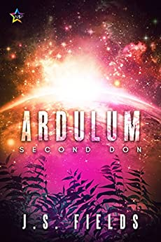 Ardulum: Second Don by [Fields, J.S.]
