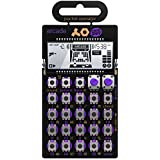 Teenage Engineering ポケットオペレーター アーケードサウンドシンセ PO-20 arcade 【正規輸入品】