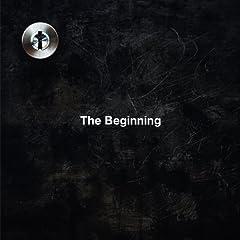 ONE OK ROCK「The Beginning」の歌詞を収録したCDジャケット画像