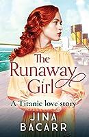 The Runaway Girl