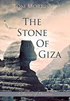 The Stone of Giza: A Journey of Discovery (Walid and the Mysteries of Phi)