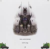 Lord for 39 by Neil Landstrumm (2008-12-09)