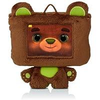Infantino Happitaps Bear by Happitaps