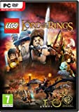 LEGO The Lord of the Rings (PC) (輸入版)