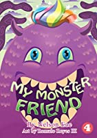 My Monster Friend