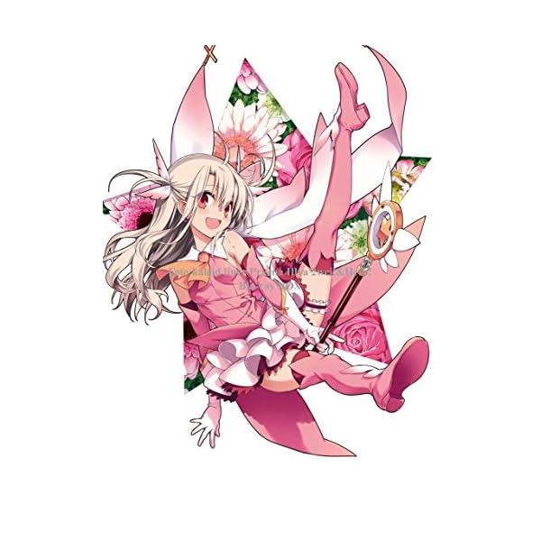 【Amazon.co.jp限定】Fate/kal...の商品画像