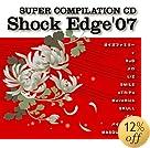 Shock Edge'07(在庫あり。)