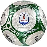 FIFA公式Russia 2018ワールドカップ公式ライセンスサイズ5ボール05 – 3