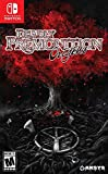 Deadly Premonitions Origins (輸入版:北米) – Switch