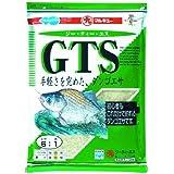 マルキュー(MARUKYU) GTS