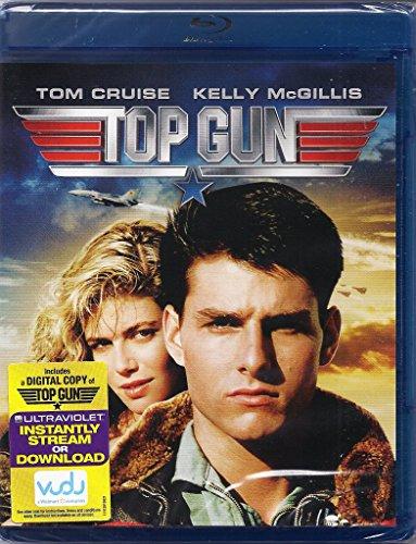 Top Gunの画像