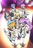 【Amazon.co.jp限定】TVアニメ「Re:ステージ! ドリームデイズ」第1巻[Blu-ray](全巻購入特典:「ドラマCD」引換デジタルシリアルコード付)