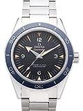 OMEGA シーマスター 300 マスター コーアクシャル (Seamaster 300 Master Co-Axial) [新品] / Ref.233.90.41.21.03.001  [並行輸入品] [om635]