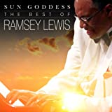 Sun Goddess: Best of Ramsey Lewis