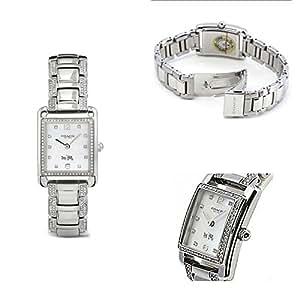 コーチ COACH ペイジ 14502018 [海外輸入品] レディース 腕時計 時計