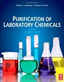 Purification of Laboratory Chemicals, Seventh Edition
