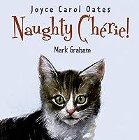 Naughty Cherie!