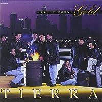 Street Corner Gold by Tierra (1998-03-24)
