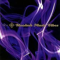 Vol. 1-Hookahmusicvibes