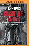 Sins of Her Father (Her Brother's Keeper)