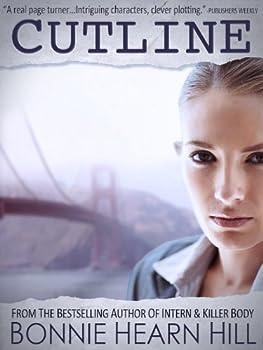 CUTLINE (English Edition)