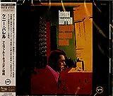 アスファルト・キャニオン組曲(SHM-CD)
