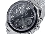 OMEGA オメガ OMEGA スピードマスター 自動巻き クロノグラフ レディース 腕時計 32430384006001[並行輸入]