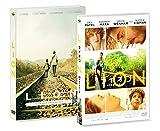 【Amazon.co.jp限定】LION/ライオン ~25年目のただいま~(非売品プレス付) [DVD]