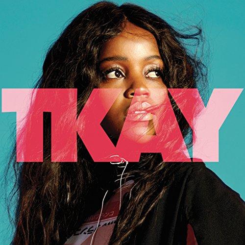 Tkay [Explicit]