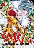 聖闘士星矢EPISODE.G 11 (チャンピオンREDコミックス) 画像