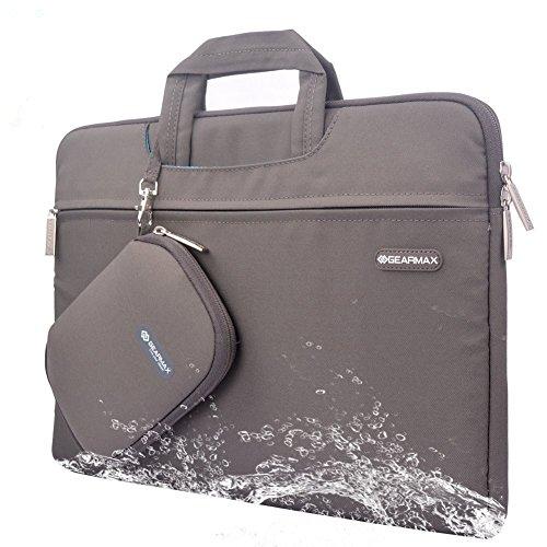 MacBook Air/Pro/Retina ケース カバー...