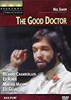 Good Doctor [DVD] [Import]