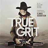 Ost: True Grit