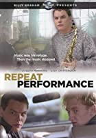 Repeat Performance [DVD] [Import]