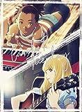 「キャロル&チューズデイ」Blu-ray Disc BOX Vol.1[Blu-ray/ブルーレイ]