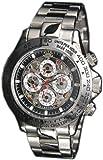 ジョンハリソン JOHN HARRISON フルスケルトン 自動巻き 腕時計 JH003-SB