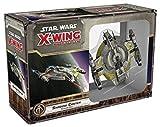 STAR WARS X - Wing :シャドウCaster拡張パックゲーム