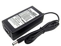 詳細については50個のインテリジェントな充電器ニッカド電池バッテリー3–10s 3.6–12V自動停止EU