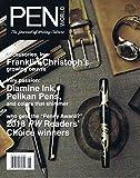 Pen World [US] August 2018 (単号)