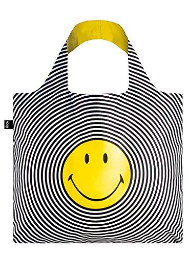 SMILEY Spiral: Bag