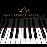 Piano Reductions Vol. 1 - Performed By Mike Keneally