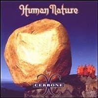 Cerrone XVI-Human Nature