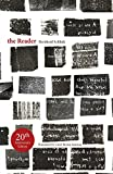 The Reader (English Edition)