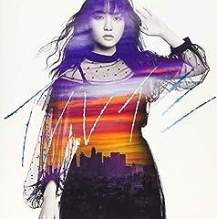 JUNNA「Believe In Myself」のCDジャケット