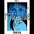 レネゲイド (SPコミックス)