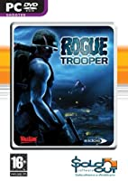 Rogue trooper (sold out) (輸入版)