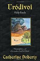 Urodivoi: Holy Fools (Madonna House Classics)