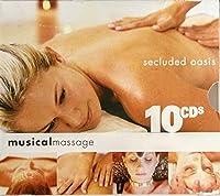 Vol. 2-Musical Massage