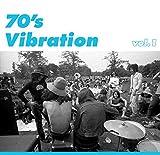 70'Sバイブレーション VOL.1
