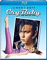 Cry-Baby [Blu-ray]【DVD】 [並行輸入品]